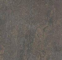 Линолеум Forbo Effekta 0,45 4073 T Anthracite Metal Stone PRO