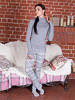 Штаны для женщины 560/XXL/ в наличии XXL р., также есть: XL,XXL, Роксана_ЦС