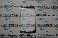Сенсорный экран для мобильного телефона LG F70 D315 Белый
