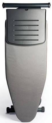 Активная гладильная доска MAC5 ASM 660, фото 2