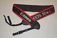 Плечевой ремень для Canon EOS 5Ds R