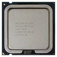 Процессор Intel Core2Duo E6850 3.00GHz LGA775