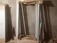 Поставка лифтового оборудования