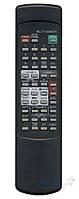 Пульт Aiwa RC-T1420KER [TV+VCR]