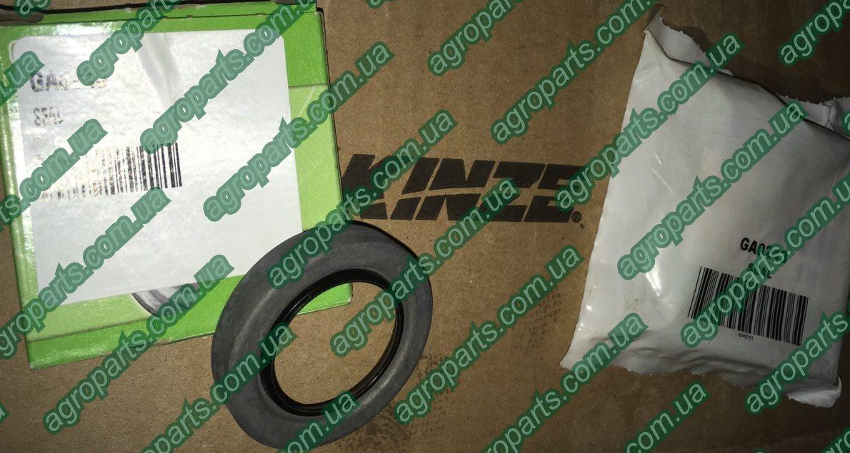 Манжет GA0243 ступицы маркера GD21540 сальник Seal Kinze уплотнение b13876