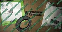 Манжет GA0243 ступицы маркера GD21540 сальник Seal Kinze уплотнение b13876, фото 1