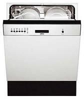 Как правильно очистить посудомоечную машину