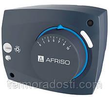 Afriso ARM 302 (3 точки, 24В., 15 сек.) электропривод для клапана