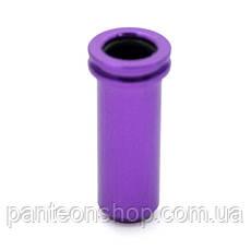 Нозл Rocket для MP5K алюміній 21.0мм, фото 3