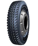 Шины грузовые 315/80R22,5 POWERTRAC TRAC PRO Универсальная
