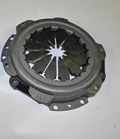Диск сцепления нажимной (корзина) Daewoo Sens Сенс 1102-1105 Hahn&Schmidt