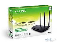 Роутер TP-Link TL-WR940N, фото 1