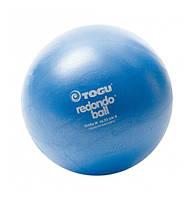 Мяч для пилатеса TOGU Redondo Ball 22 см