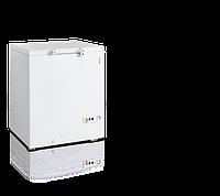 Ларь морозильный Tefcold FR 205