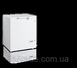 Ларь морозильный Tefcold FR 205-I