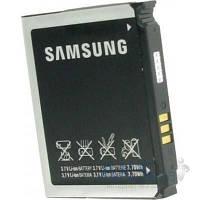 Аккумулятор Samsung S5230 Star/AB603443C (1000 mAh) Original