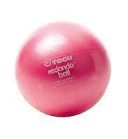 Мяч для пилатеса TOGU Redondo Ball 26 см