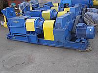 Маслопресс ПМ-450-01