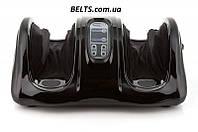 Прибор для массажа ног (ступней и лодыжек) Foot Massager Блаженство