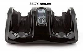 Прилад для масажу ніг (ступень і гомілок) Foot Massager Блаженство