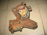 Водяной насос/помпа 71737977 б/у на Fiat: Uno, Duna, Fiorino год 1987-2001