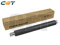 Вал тефлоновый CET Kyocera Fs-2100D/2100DN Upper Fuser Roller