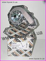 Водяной насос на Renault Kangoo -08 1.9D/1.9CDi  Hepu Германия P054