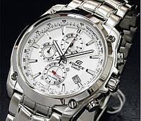 Часы CASIO Edifice EF-524D-7A - ОРИГИНАЛ - В Наличии !