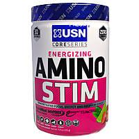 Купить всаа USN Amino Stim. 315 g