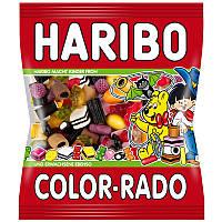 Haribo Колор Радо