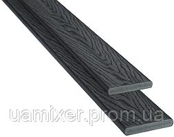 AlexWood Мебельная доска полнотелая FB-1-6 цвет №55 (94х3000х15 мм)