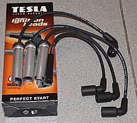 Провода зажигания Ланос, Авео 1.5 Tesla T738B, фото 1