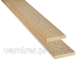 AlexWood Мебельная доска полнотелая FB-1-6 цвет №59 (94х3000х15 мм)