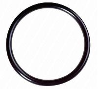Ущільнююче кільце золотніка для розподільників Р40 Badestnost