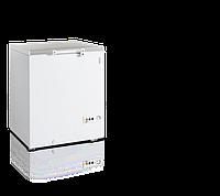 Ларь морозильный Tefcold FR 205S