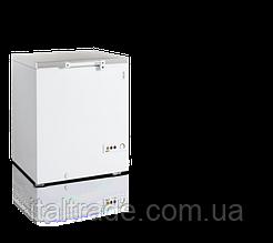 Ларь морозильный Tefcold FR 205S-I