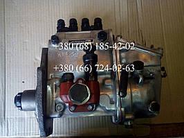 ТНВД Д-240