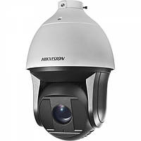IP SpeedDome камера Hikvision DS-2DF8236I-AEL, 2Мп