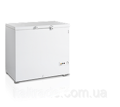 Ларь морозильный Tefcold FR 305-I