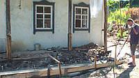 Реставрация старых мазанок, фото 1