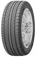 Nexen-Roadstone N7000 (255/55R18 109W)