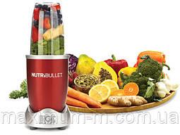 Кухонный измельчитель Нутрибуллит(Нутрибуллет) 600W (NUTRiBULLET) DELIMANO