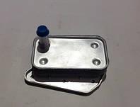 Радиатор маслянный MB Sprinter/Vito OM611/646 Autotechteile