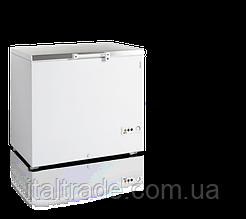 Ларь морозильный Tefcold FR 305 S-I