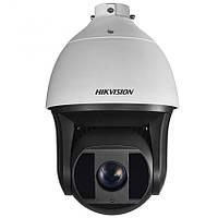 IP SpeedDome DarkFighter камера Hikvision DS-2DF8236I-AELW, 2Мп