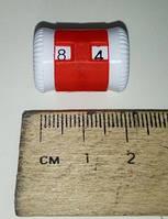Счетчик рядов для вязания б