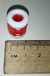Счетчик рядов для вязания б, фото 2