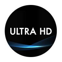 Электронный ваучер для продления пакета Ultra HD 1 год Триколор ТВ