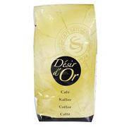 Кофе в зернах Sati Cafe Desir D'Or 1 кг