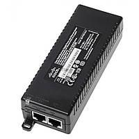 Адаптер PoE Cisco PWR-INJ2 (SB-PWR-INJ2-EU)